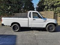 Used Mahindra Scorpio Pik Up 2.5TD for sale in Bellville, Western Cape