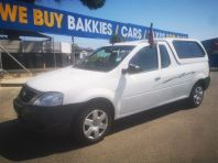 Used Nissan NP200 1.5dCi safety pack for sale in Bellville, Western Cape