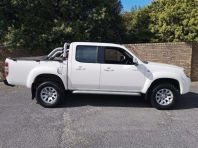Used Mazda BT-50 3.0CRD double cab SLE auto for sale in Bellville, Western Cape