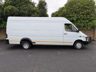Used Mercedes-Benz Sprinter 416 CDI for sale in Bellville, Western Cape
