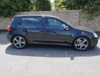 Used Volkswagen Golf GTI for sale in Bellville, Western Cape