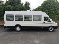 Used Iveco Power Daily A50  20 seater for sale in Bellville, Western Cape