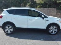 Used Ford Kuga 2.5T AWD Titanium for sale in Bellville, Western Cape