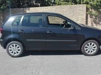 Used Volkswagen Polo 1.4 Trendline for sale in Bellville, Western Cape