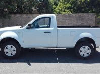 Used TATA Xenon 3.0L DLE for sale in Bellville, Western Cape