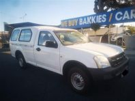 Used Isuzu KB 250 for sale in Bellville, Western Cape