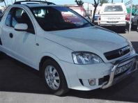 Used Chevrolet Corsa Utility 1.7DTi Sport for sale in Bellville, Western Cape