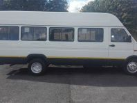 Used Iveco Daily  for sale in Bellville, Western Cape