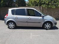 Used Renault Scenic 1.6 Authentique for sale in Bellville, Western Cape