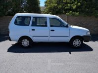 Used Toyota Condor 3000D for sale in Bellville, Western Cape